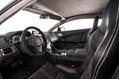 Aston-Martin-SP10-5