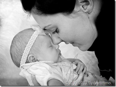 Mother_and_Baby_by_lydianimmo