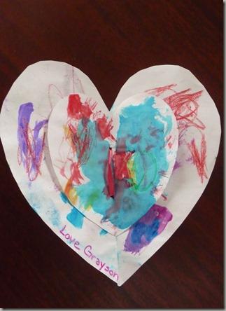my valentine 002