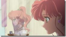[Aenianos]_Bishoujo_Senshi_Sailor_Moon_Crystal_05_[1280x720][hi10p][1AE486BB].mkv_snapshot_12.50_[2014.09.15_18.01.20]