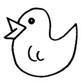 vogelwb.jpg