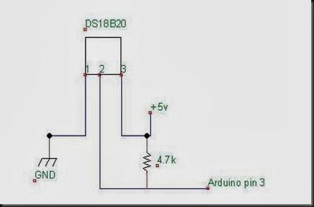 CircuitDiagram2