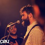 2013-11-16-gatillazo-autodestruccio-moscou-4