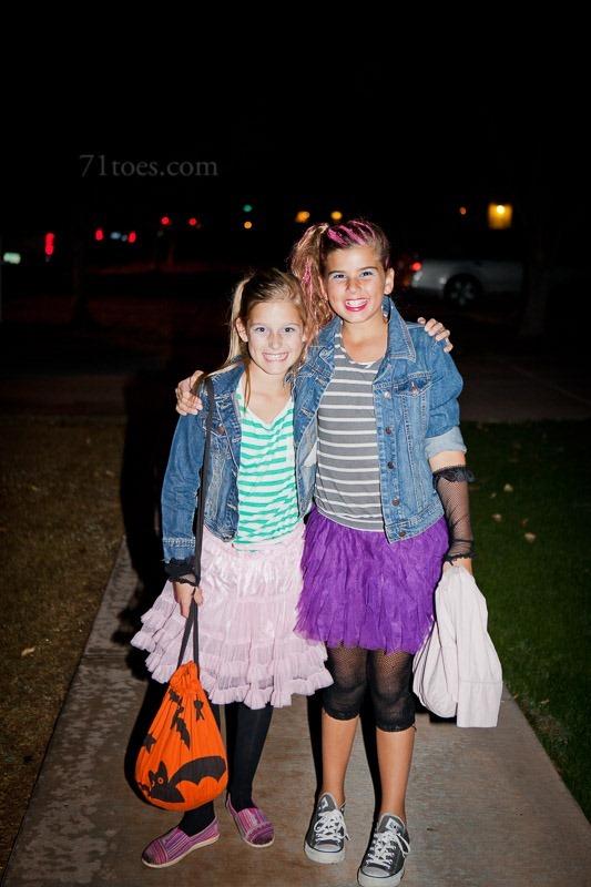 2012-10-31 Halloween 64060