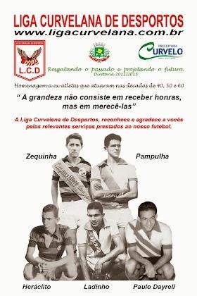 Banner Campeonato Amador 2014 Homenagem.jpg