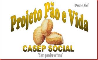 banner pao e vida blog