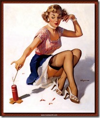 pin-up-firecracker-4th-of-july