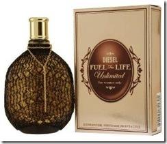 perfume5