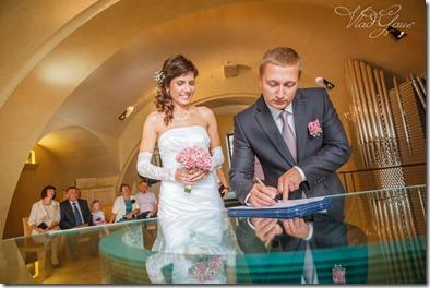 Wedding-0008Vladislav Gaus