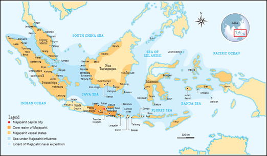 Majapahit_Empire