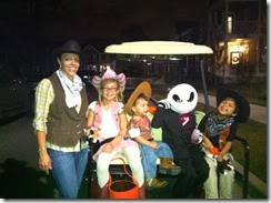 Halloween 2013 (4)