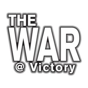TheWaratVictory-2012-05-18-15-53.jpg