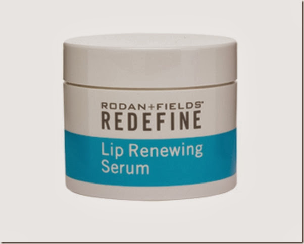 Rodan   Fields Lip Renewing Serum