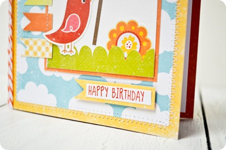 EP-Birthday-Bird-detail2