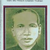 HT.ChanhThanh.JPG