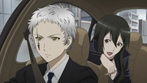 [HorribleSubs] Zetsuen no Tempest - 18 [720p].mkv_snapshot_12.30_[2013.02.17_22.11.17]
