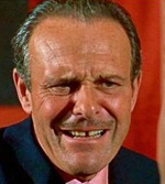 terry-thomas xx (4)