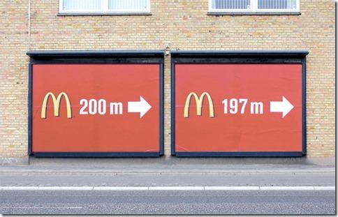 mcdonalds-distance-advertisement