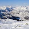Hemsedal ski.jpg