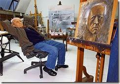 Arte-Peruano-Contemporáneo-Fernando-de-Szyszlo