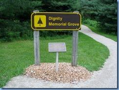 4966 Laurel Creek Conservation Area - Dignity Memorial Grove
