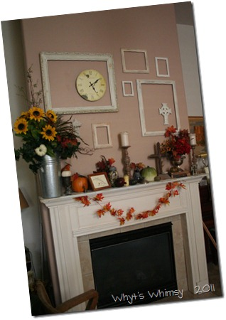 Fall 2011 001
