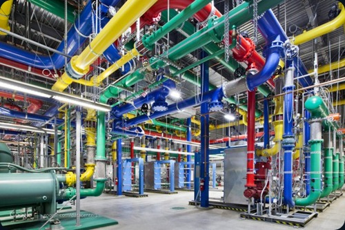 google-datacenter-tech-