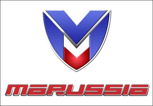 logo_marussia
