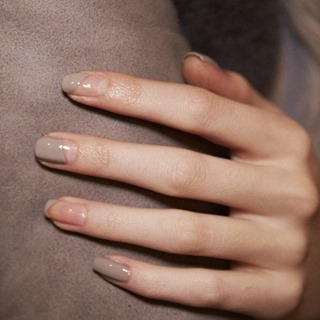 essie for Opening Ceremony  NYFW 2014 #essieNYFW