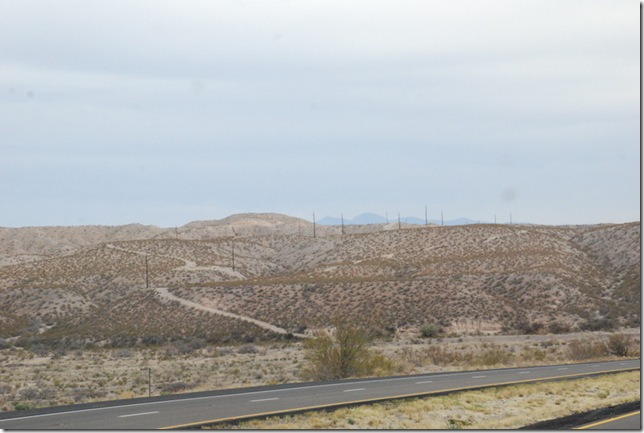 04-05-13 A Travel from Deming to Socorro I-25 (9)