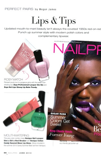 Zoya_Nail_Polish_Nailpro_JUNE_2013_giegie_trendy