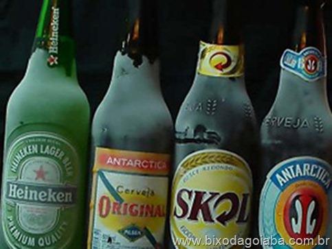 tenta-nao-beber-cervejas-hoje