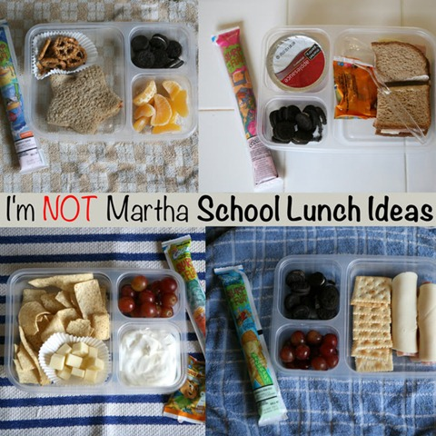 frugal school lunch ideas 2