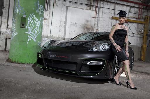 Porsche-Panamera-Edo-01.jpg