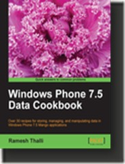 1222EXP_Windows%20Phone%207%20Data%20Cookbook