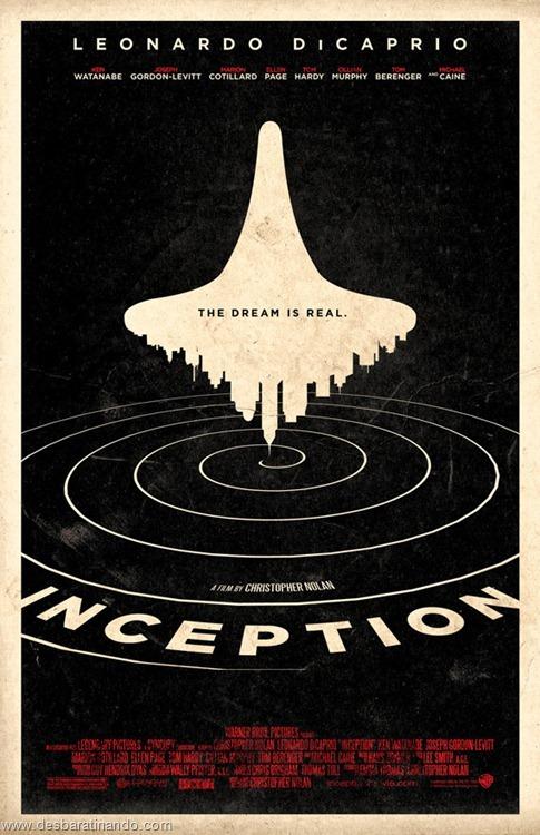 posters minimalistas redesenhados filmes desbaratinando (2)