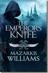 WilliamsM-EmperorsKnife