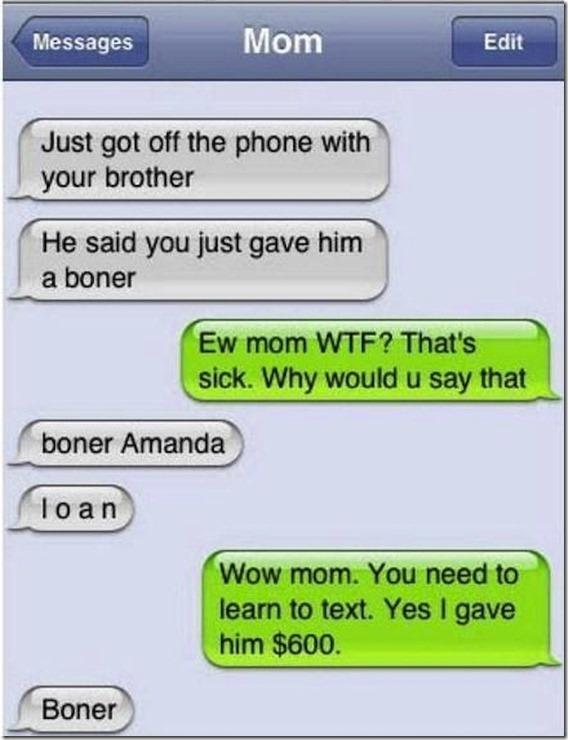 parents-text-fails-5