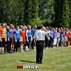 2012-06-17 msp milostovice 011.jpg