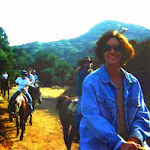 horseback_riding_1.jpg