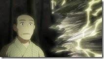 Mushishi Zoku Shou - 20 -33