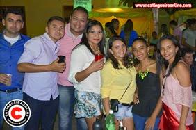 festa 111
