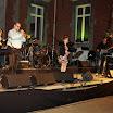 Concertband Leut 30062013 2013-06-30 301.JPG