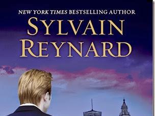 Spotlight: The Prince by Sylvain Reynard + Excerpt