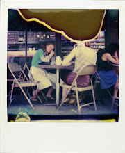jamie livingston photo of the day June 10, 1984  ©hugh crawford