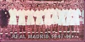 b_20100107132829_las_plantillas_del_real_madrid_1947_1948