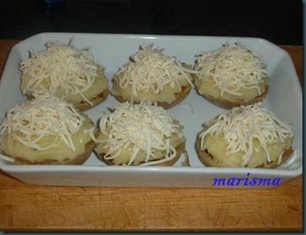 patata rellena de carne12 copia