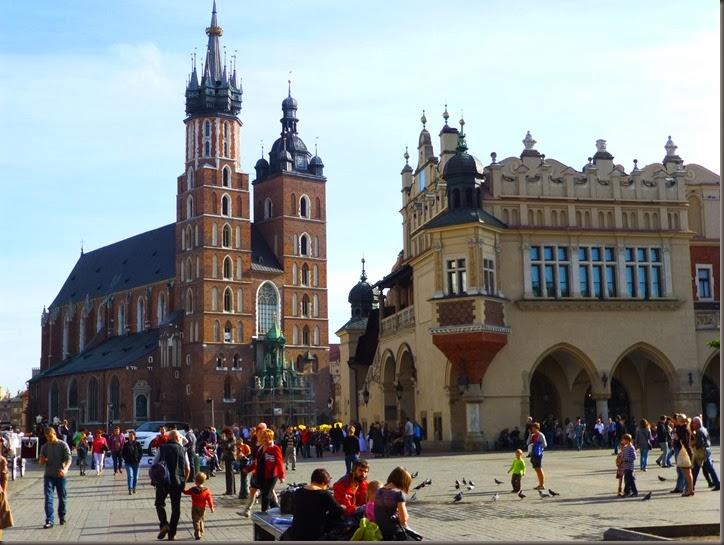 Krakow-13 269