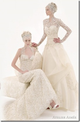 Atelier Aimee-wedding-dresses