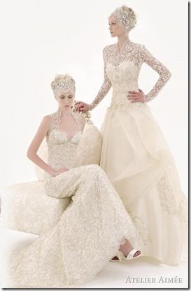 Atelier Aimee-wedding-dresses